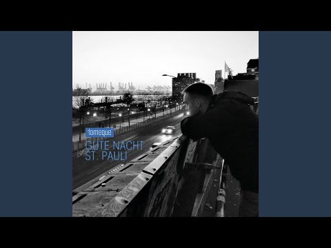 Gute Nacht, St. Pauli (Acoustic Version)