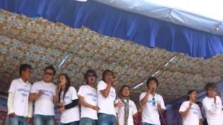 Limbuwan IDOL Musical Tour 2012 Ll Yuma/Yuma Cassette Center/Khagendra Yakso/