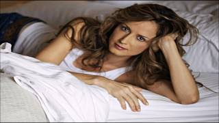 Watch Chely Wright Not As In Love video