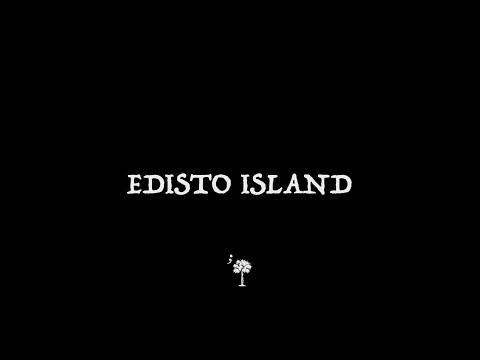 Edisto Island Trailer (Official)