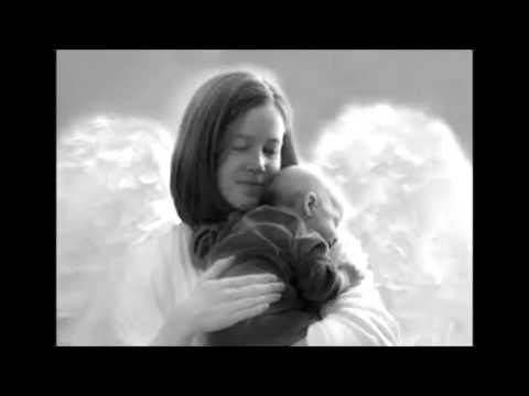 Песня Моя мама (-) - Ечина Мария скачать mp3 и слушать онлайн