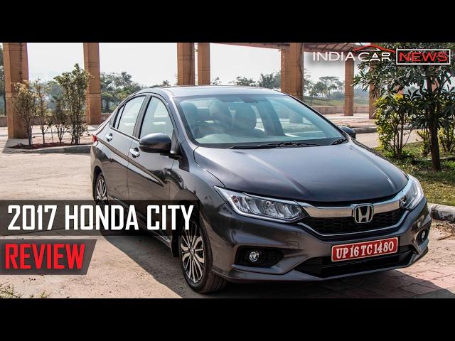 New Honda City 2020 Launch Date Price Specs Details