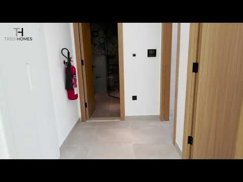 Jumeirah Luxury Villa Tour