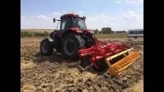 MERT /DİSK TİLLER XL (DİSC HARROW XL )