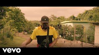 Vybz Kartel - Bududum (Official Music Video)