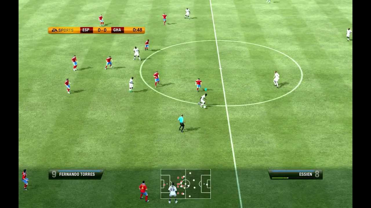 Fifa 18 boots, balls and faces patch by iyas zaen fifa patch.