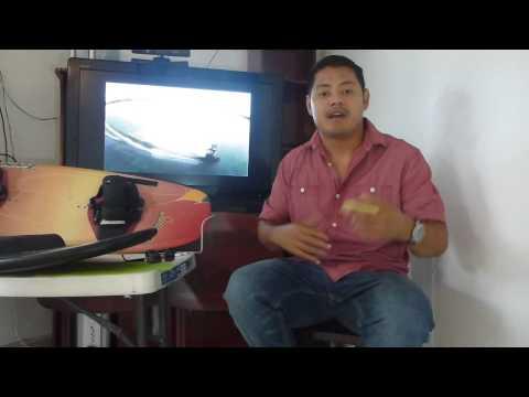 HP Belize Cable Park_belizeancattle@live.com_BLZ