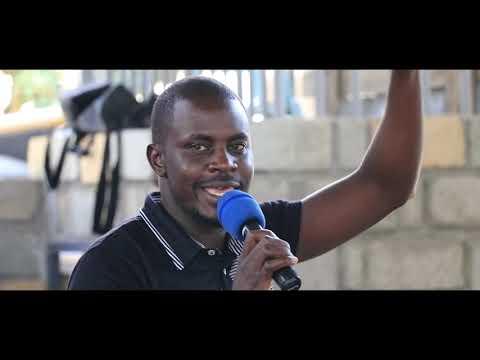 Kwaya Katolik Hekima Ya Mdomo My Joseph Mfanyakazi Hekima Ya Mwanadamu Mp4 Hd Video Hd9 In Hekima Ya Mdomo Kwaya Ya Mt Yosefu Mfanyakazi Free Mp3 Download And Play
