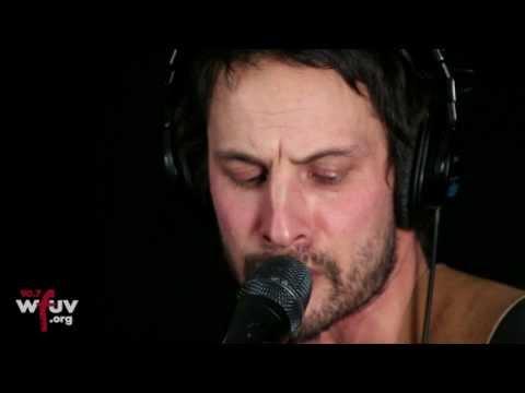 Sam Roberts Band -