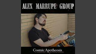 Cosmic Apotheosis