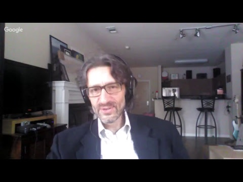 MT Journal Club ep. 2.2 - Harry Harlow on 'The Nature of Love'