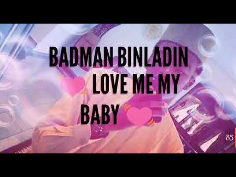 Download Badman binladin