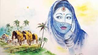Ei Garur Gari Chepe - Folk Song (Kumar Sanu)