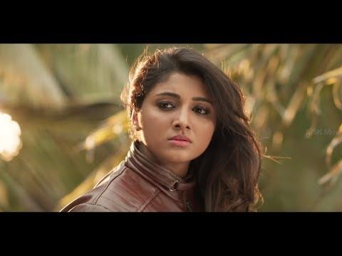 Deva's Sees Thulasi  | Kalavani Mappillai Tamil Movie | Dinesh, Adhiti Menon