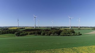 Stadt Schleiden ist erfolgreiche Klima-Plus-Kommune