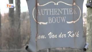 Raadvideo Nieuwleusen 14 Authentieke Plek