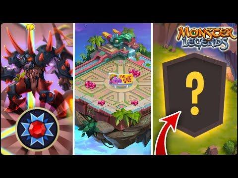 Me SECUESTRAN! | Islas Perturbadoras de Subs [Animal Crossing: New horizons] from YouTube · Duration:  10 minutes 1 seconds