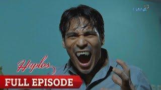 Haplos | Full Episode 119