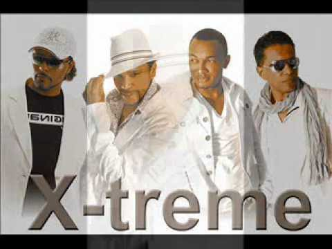 X-TREME MIX RETRO 2013 By Djgilbertf