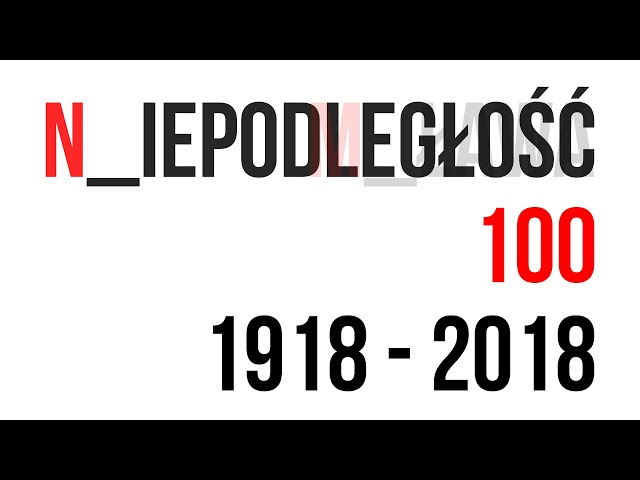 N100 (zwiastun 2)