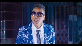 ELIDIOT ft ELIDYAT - Aza mipaipay (Officiel Video)