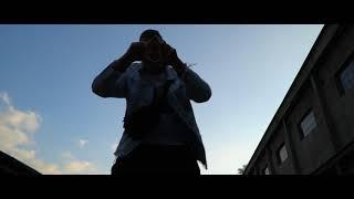 Brox - Ticho  OFFICIAL VIDEO 