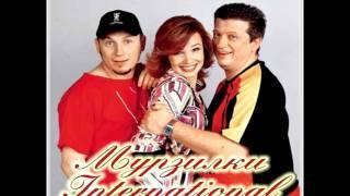 Мурзилки International - За семью морями.mp4