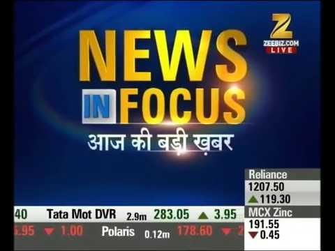 Bharti Airtel may buy Telenor