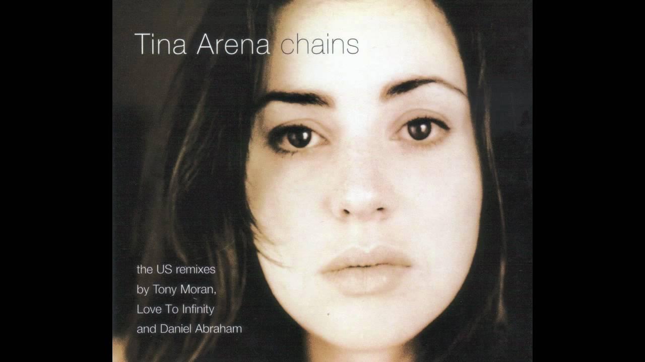 tina-arena-chains-love-to-infinity-single-version-1997-audio-tinytinaarena