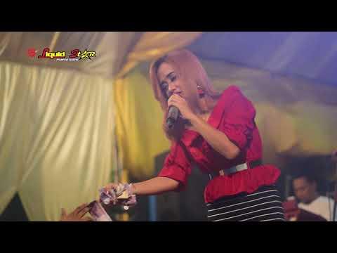 Sayang Edot Arisna LIQUID STAR live Tunggul