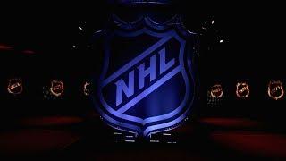 Прогнозы на спорт 7.12.2018. Прогнозы на хоккей(НХЛ)