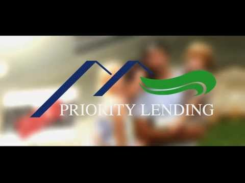 About Priority Lending Corp. / Cooper City, Florida 33024
