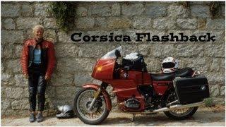 Corsica Flashback Trailer boxertouring.dk