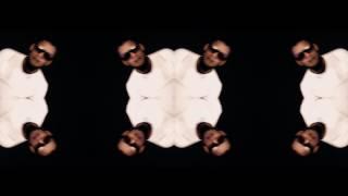 T-MATT  - Bin Bin Bin - Album L'Élite - Clip Officiel