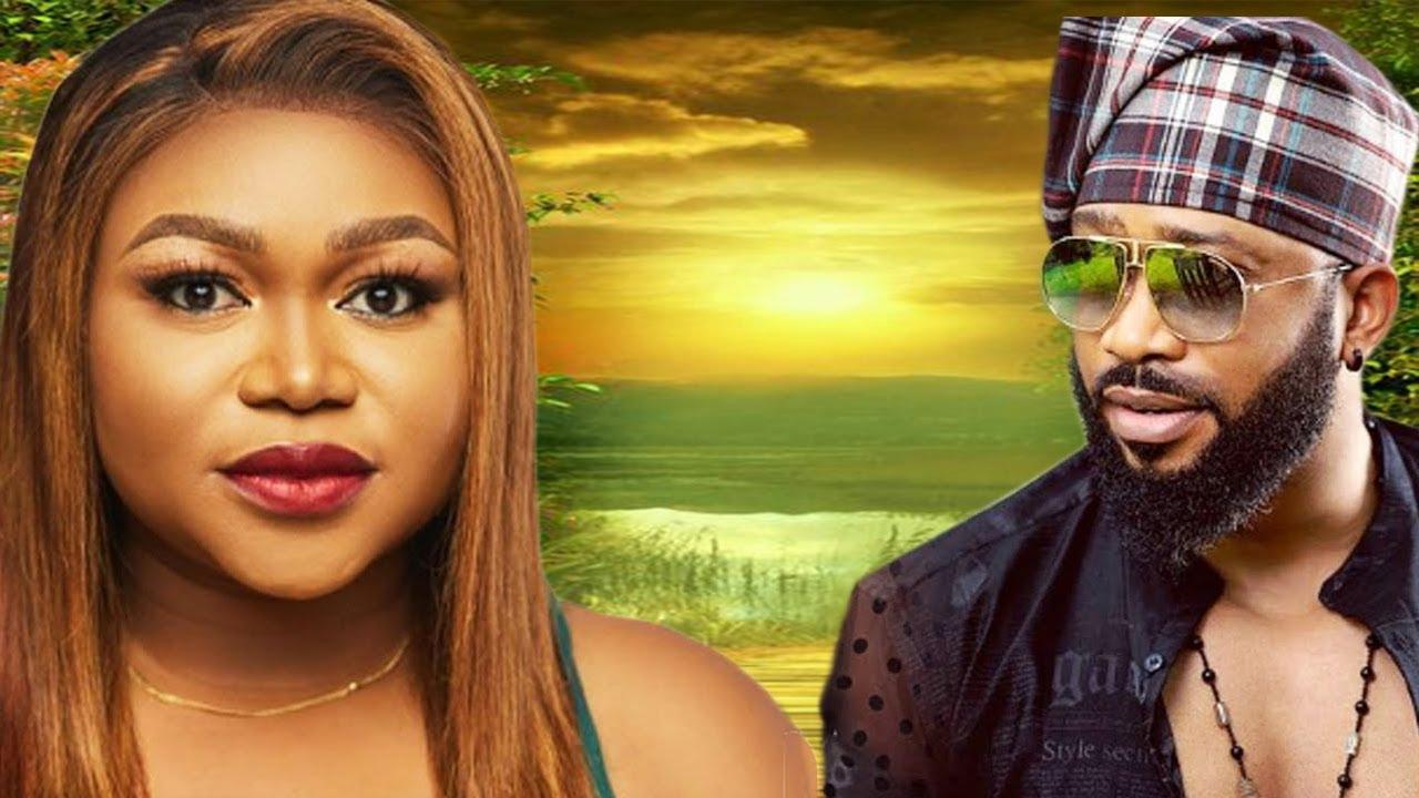 Download SUNSET OF LOVE COMPLETE SEASON 1&2 {NEW FREDRICK LEONARD MOVIE} 2021 LATEST NIGERIAN MOVIE