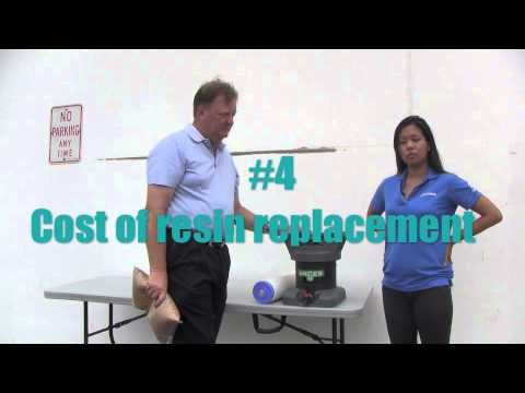 Unger HydroPower: Top 5 Reasons Why Its Awesome