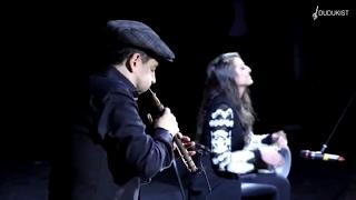 Download Виталий Погосян - Сердце знает 🎵 Третий Московский международный фестиваль дудука 🎵 Mp3 and Videos