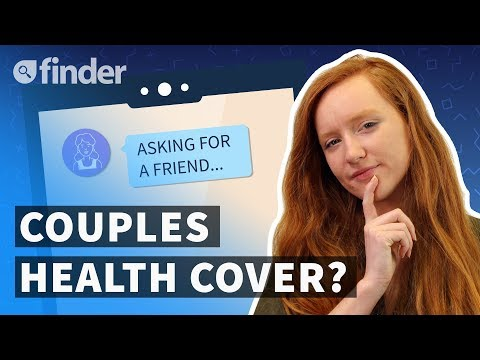 Should You Get Couples Health Insurance For Pregnancy?