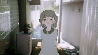 [CM] 鳩羽つぐ 夏休み