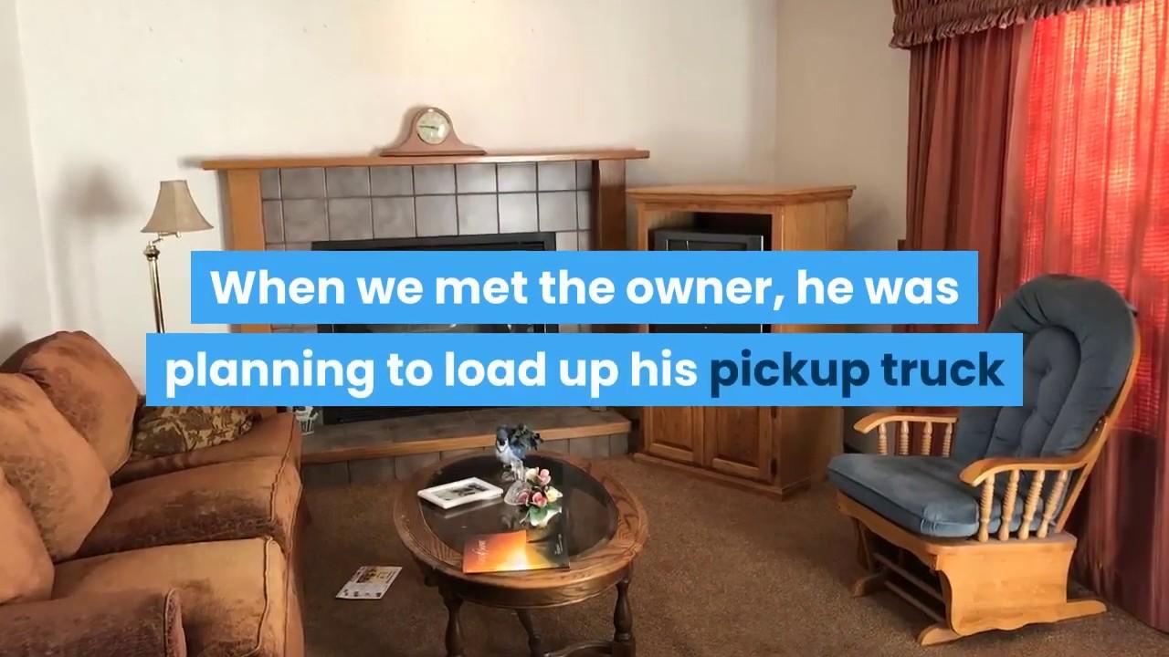 Sell My House Fast Wichita   (316) 413-8314   Sell Now Homes Wichita