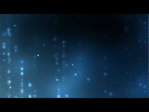 Drops&flares - FREE Video Background HD Loops 1080p