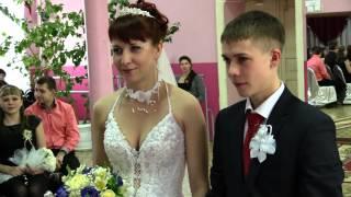 свадьба 14 февраля  Дзержинск