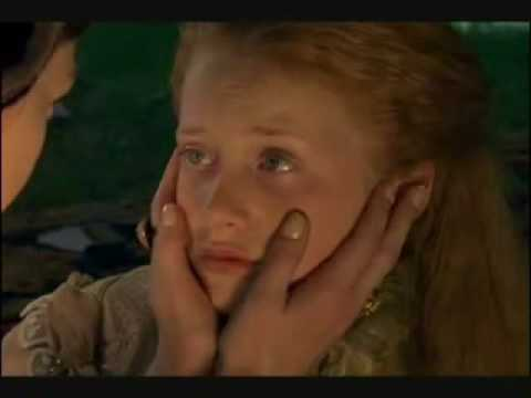 Mary Tudor and Elizabeth I ~ Running Up That Hill from YouTube · Duration:  4 minutes 56 seconds