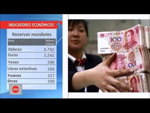 las-reservas-mundiales-de-dinero-son-11.752-billones-de-dólares
