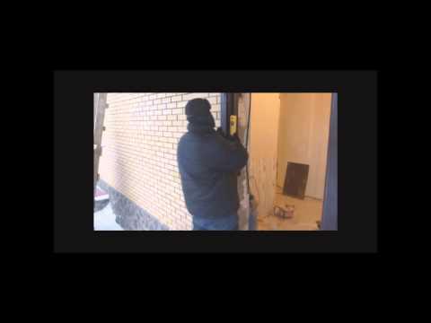 Компания Двери   Страж  Входные металлические двери со стеклом и ковкой