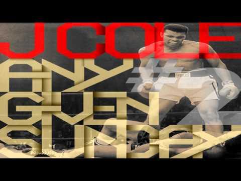 J. Cole – Roll Call Lyrics   Genius Lyrics