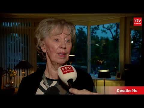 Femmy van Issum: Er valt heel wat van me af thumbnail