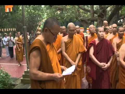 Chu Tang Di Den Thap Tho Xa Loi Ngai Dai Truong Lao Ho Tong.wmv