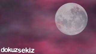 Ezginin Günlüğü - Benim Sevdiğim Adam (Lyric Video)
