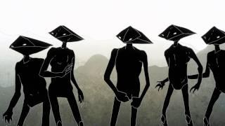 R.U.T.A. - Kto krzywdę płodzi (Tribute to Piketty)